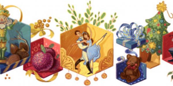 """""""Lo Schiaccianoci"""": 120° anniversario della prima del balletto"""